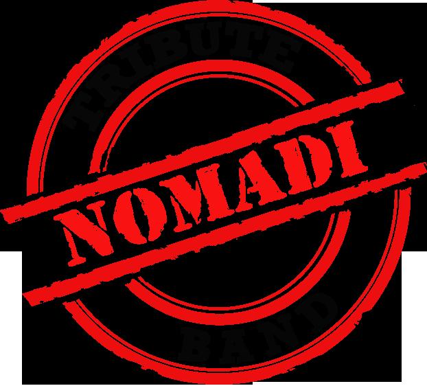 Tributo Ufficiale Nomadi Tributo Nomadi tributo nomadi, Nomadi nomadi band tributo nomadi italia nomadi lombardia nomadi cover band nomadi cover nomadi
