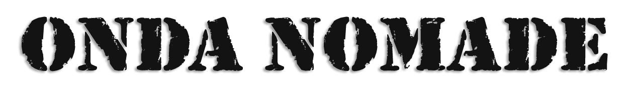 Tributo Nomadi tributo nomadi, Nomadi nomadi band tributo nomadi italia nomadi lombardia nomadi cover band nomadi cover nomadi